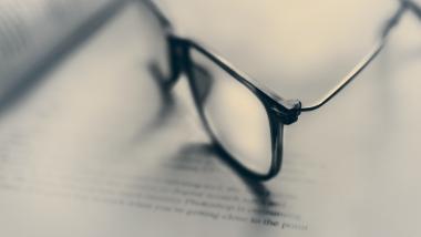 Testamentos en caso de Urgencia Sanitaria - Tribuna Abierta, Investigación