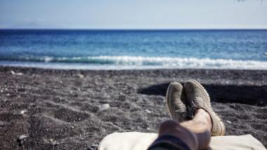 Jubilación: Más vale prevenir que curar - Economía, Sociedad