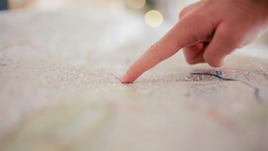 Jubilación: La mejor hoja de ruta es la planificación - Economía, Sociedad