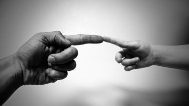 Envejecimiento y longevidad: Es hora de avanzar sin miedo - Envejecimiento, Sociedad