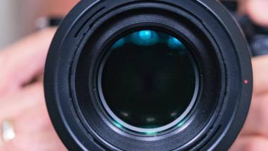 """La 3ª edición del concurso de fotografía CENIE, intitulada """"Vidas longevas: la vitalidad constante"""" ya está aquí"""