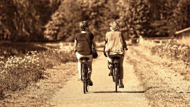 Cómo hacer ejercicio con movilidad limitada - Sociedad, Salud