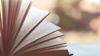 5 libros sobre el envejecimiento que no te puedes perder - Envejecimiento, Sociedad