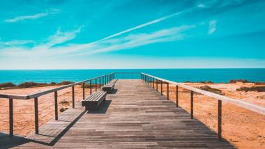 Algarve reconhecida como uma das Regiões Europeias de Referência para o Envelhecimento Ativo e Saudável
