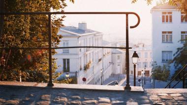 ¿Es tu barrio bueno para ti? - Sociedad, Investigación