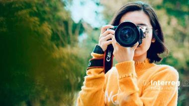 Abierto plazo para el segundo concurso de fotografía CENIE. Longevidad: La suma positiva de vida