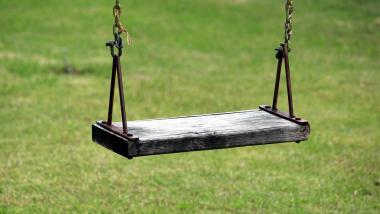 Abuso de mayores: Señales de advertencia - Sociedad, Salud