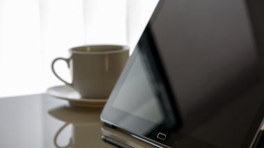 Nuevas tecnologías y diseño fácil de usar: Los senior se apuntan - Investigación, Sociedad