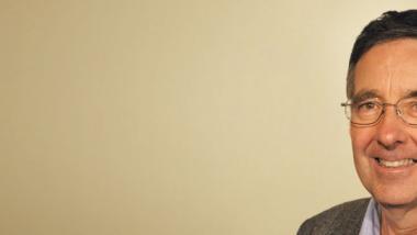 Conversaciones en Salamanca: comprendiendo el envejecimiento Capítulo III: Tom Kirkwood y José María Calleja