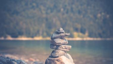 Mindfulness y envejecimiento: Qué es y por qué deberías hacerlo - Sociedad, Investigación